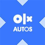 Lowongan PT Mobil Laku Indonesia (OLX Autos)