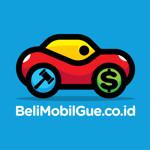 Lowongan Belimobilgue.co.id