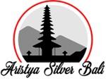Lowongan UD. Aristya Silver Bali