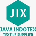 Lowongan UD Java Indotex