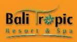 Lowongan Bali Tropic Resort & Spa