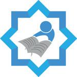 Lowongan PT Akademi Hijrah Nusantara