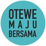 Lowongan OTW Food Street