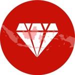 Lowongan PT Ruby Pratama Logistik Indonesia