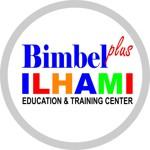 Lowongan Ilhami Education And Training Center