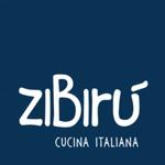 Lowongan Zibiru - Bottega Italiana
