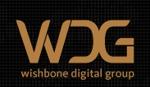 Lowongan Wishbone