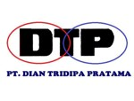 Lowongan PT Dian Tridipa Pratama