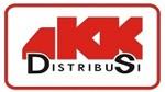 Lowongan PD KK Distribusi