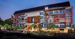 Lowongan H Sovereign Bali hotel