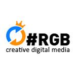 Lowongan Rolling Glory - Creative Digital Media