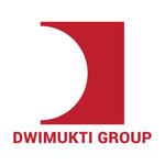 Lowongan PT DWIMUKTI GROUP ( SOTIS HOTEL VILLAS RESIDENCE )