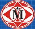 Lowongan PT Master Wovenindo Label
