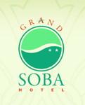 Lowongan Grand Soba Hotel