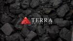 Lowongan PT Terra Resources (Jakarta)