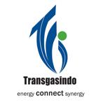 Lowongan PT Transportasi Gas Indonesia