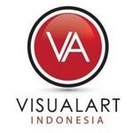 Lowongan PT Nevio Indonesia