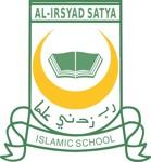 Lowongan Al Irsyad Satya Islamic School