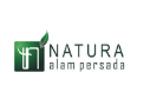 Lowongan PT Natura Alam Persada