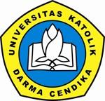 Lowongan Universitas Katolik Darma Cendika