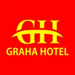 Lowongan GRAHA HOTEL