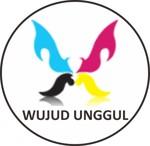 Lowongan CV Wujud Unggul (Bali)
