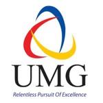 Lowongan PT. UMG INDONESIA