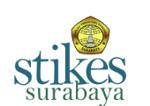 Lowongan Sekolah Tinggi Ilmu Kesehatan Surabaya