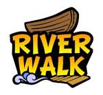 Hotel C3 Ungaran / River Walk Boja