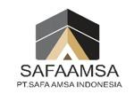 Lowongan PT Safa Amsa Indonesia