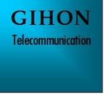 Lowongan PT Gihon Telekomunikasi Indonesia