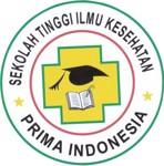 Lowongan SEKOLAH TINGGI ILMU KESEHATAN PRIMA INDONESIA