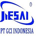 Lowongan PT GCI Indonesia