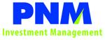 Lowongan PT PNM Investment Management