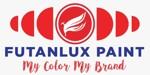 Lowongan PT Futanlux Paint Indonesia
