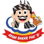 Lowongan Pak 'D' Company