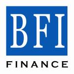 Lowongan PT BFI Finance Indonesia Tbk Bojonegoro