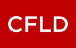 Lowongan CFLD Indonesia