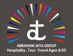 Lowongan PT Abraham Jaya Group