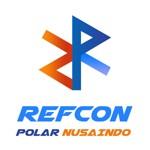 Lowongan PT Refcon Polar Nusaindo