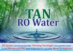 Lowongan PT Indoair Teknologi Osmosis