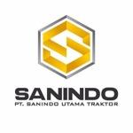 Lowongan PT Sanindo Utama Traktor