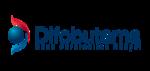 Lowongan PT. BPR. DIFOBUTAMA