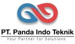 Lowongan PT Panda Indo Teknik