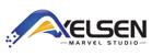 Lowongan PT Axelsen Marvel Studio