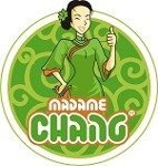 Lowongan Madame Chang Surabaya