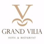 Lowongan Grand Vilia Hotel
