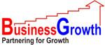 Lowongan PT BERSAN GROWTH