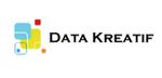Lowongan PT Data Kreatif