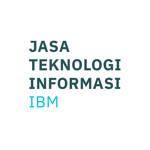 Lowongan PT Jasa Teknologi Informasi IBM